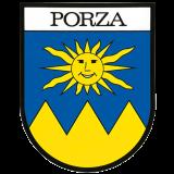 icona_plrporza